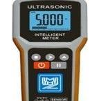 手持存储式超声波水深仪UWDM-100E