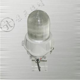 NFC9112防眩泛光灯|温岭海洋王NFC9112
