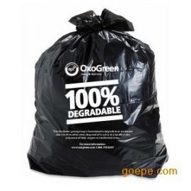 厂家专业生产全生物可降解厨余垃圾袋,生物降解袋,降解塑料袋