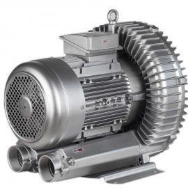供应LD德系环形高压鼓风机LD055H43R18