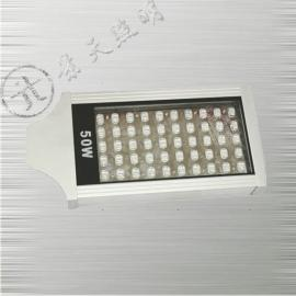 GL9080LED道路灯