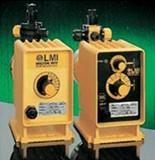 米顿罗P746自动加药计量泵
