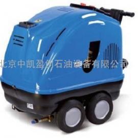 郑州铁路局高温高压清洗机AKS2015LP