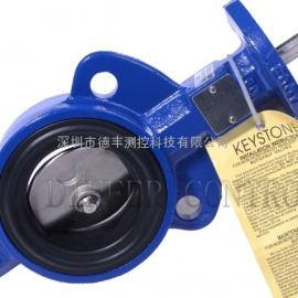 KEYSTONE FAR1 GRW �用水蝶�y NSF�J�C蝶�y