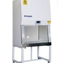 鑫贝西生物安全柜 BSC-1100IIA2-X单人二级