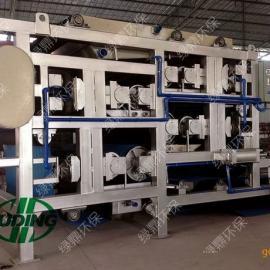 绿鼎环保立式压榨机,质量保证
