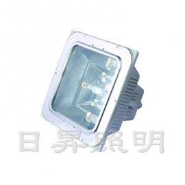 RNFC9101双端低顶灯,70/100/150金卤灯