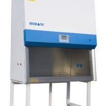 博科安全柜 BSC-1500IIA2-X生物安全柜