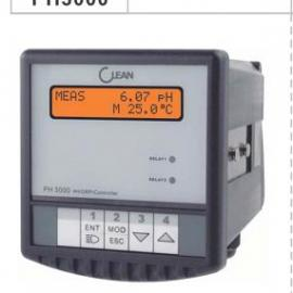 酸碱度&氧化还原控制器PH3000