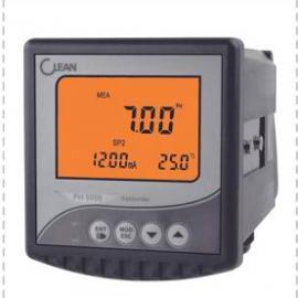 酸碱度&氧化还原控制器PH5000