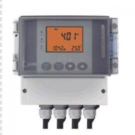 酸碱度&氧化还原控制器PH5500