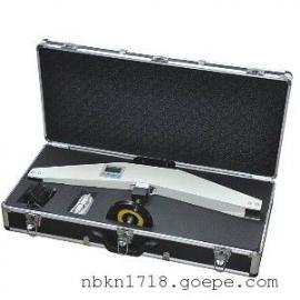 宁波绳索张力仪SSZ-20KN 2T
