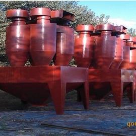 CLT/A型旋风除尘器单筒旋风除尘器筒体自选