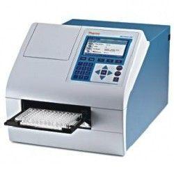 赛默飞世尔超微量分光光度计 酶标仪