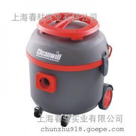 酒店保洁用地毯吸尘器 静音吸尘器 商用小型静音吸尘器