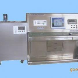 温度校验装置金湖中泰生产