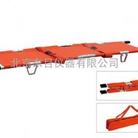 铝合金折叠担架HJ16-1A9