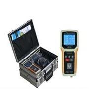 超声波|水深探测仪