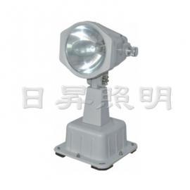 R-NJC9500投光灯/变焦灯