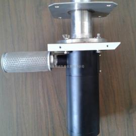 在线颗粒物监测仪2004在线颗粒物监测仪粉尘仪2004