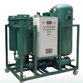 批发供应透平油过滤机,汽轮机油过滤装置