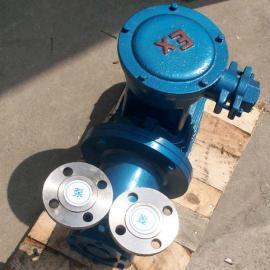 【CWB32-30不�P�磁力�送泵】