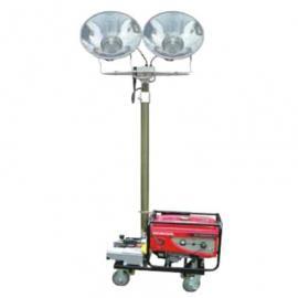 M2001全方位自动泛光工作灯