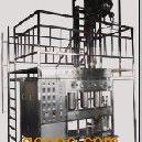 天津不锈钢中试精馏实验装置