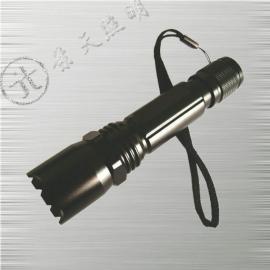 BAD202A袖珍防爆调光工作灯/JT-BAD202A