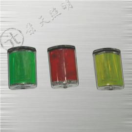 YJ1800强光防爆方位灯|YJ1800方位灯价格