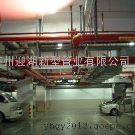 阳泉城区内外涂塑管厂家直销