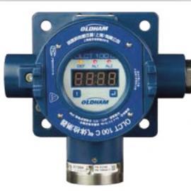 OLCT 100 C 气体检测变送器