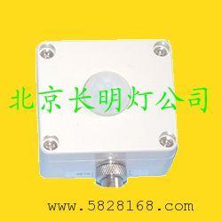 485光照度变送器