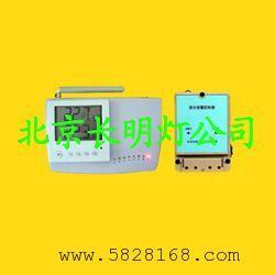 GSM机房温度浸水报警器