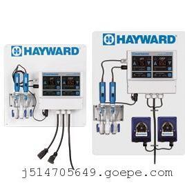 HAYWARD喜活水质仪