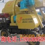 吉林 通化 【】 金属矿山混凝土泵 配置 颜色 图片