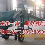 防爆煤矿用混凝土泵厂家 防爆煤矿用混凝土泵价格--机械