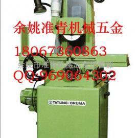 台湾大同TSG-350精密平面磨床