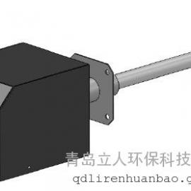 供应烟气高温湿度仪