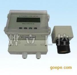 供��YL7000-X分�w式超�波液位�/物位�/液位�送器