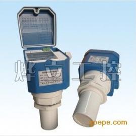 YEH-X-F防腐型超声波液位计、物位计、超声波传感器