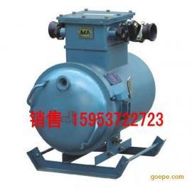 煤电钻综合保护装置价格