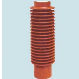 ZJ-35KV支柱绝缘子 高度:320、330、360、380