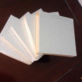 60mm厚,酚醛保温板厂家价格,外墙轻质酚醛泡沫板
