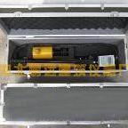 (鹏远牌)YXDD-2数显铁路道钉抗拔仪