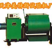 HJW-60、30型强制式单卧轴混凝土搅拌机