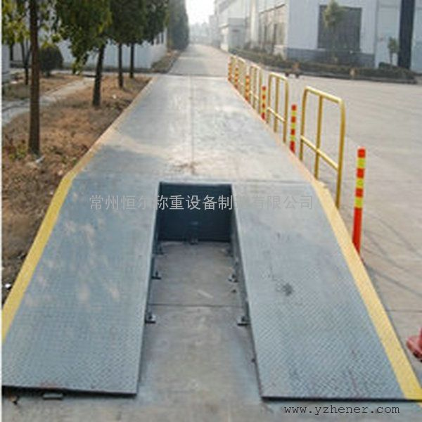 上海地磅价格,上海地磅厂家,上海100吨地磅价格
