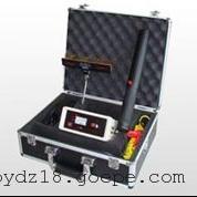 SL-III系列电火花检漏仪