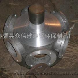 北京冷却塔配件维修 冷却塔布水器 冷却塔填料 冷却塔电机