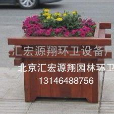 北京大兴区房山区门头沟区花箱厂家价格